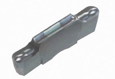タンガロイ 旋削用溝入TACチップ(10個) DTIU500250 7035233
