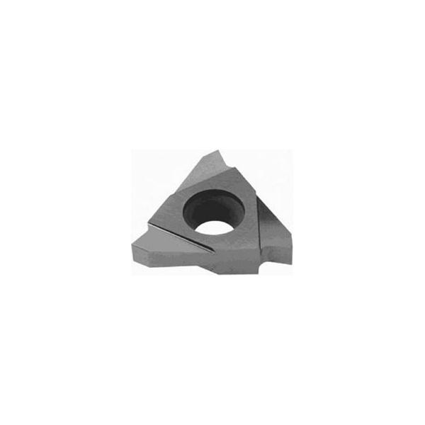 タンガロイ 旋削用溝入れTACチップ(10個) GLR3115 7059680