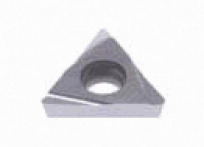 タンガロイ 旋削用G級ポジTACチップ CMT NS9530(10個) TPGT16T304RW15 7069111