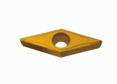 【代引不可】タンガロイ 旋削用M級ポジTACチップ CMT GT9530(10個) VBMT110302PF 7071094