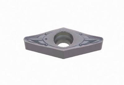 【代引不可】タンガロイ 旋削用M級ポジTACチップ CMT NS9530(10個) VBMT110308PSS 7071400