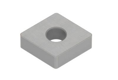 【代引不可】タンガロイ 旋削用G級ネガTACチップ(10個) CNGA120408 7081588