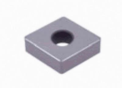 【代引不可】タンガロイ 旋削用M級ネガTACチップ(10個) CNMA120408W 7081821