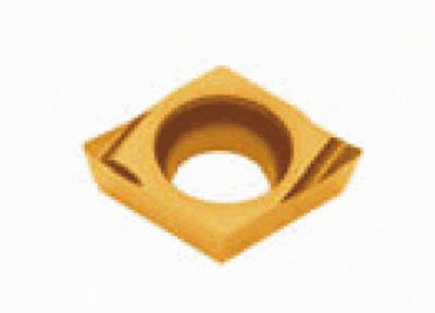 【代引不可】タンガロイ 旋削用G級ポジTACチップ(10個) EPGT040100LJ08 7088817
