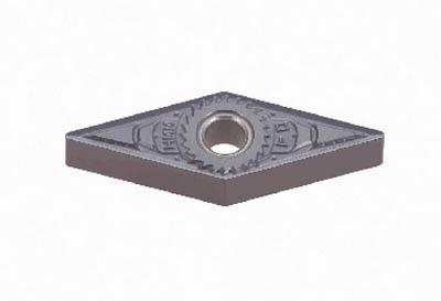 【代引不可】タンガロイ 旋削用M級ネガTACチップ COAT(10個) VNMG160412HMM 7094361