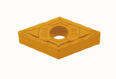 タンガロイ 旋削用M級ネガTACチップ CMT NS9530(10個) DNMG150408NS 7098707
