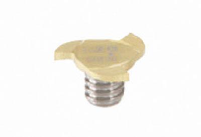 タンガロイ ソリッドエンドミル COAT(2本) VST177W2.50R0203S06 7101147