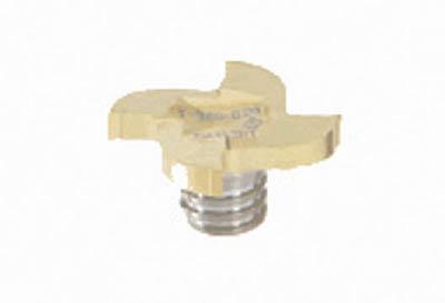 タンガロイ ソリッドエンドミル COAT(2本) VST277W10.0R0206S10 7101627