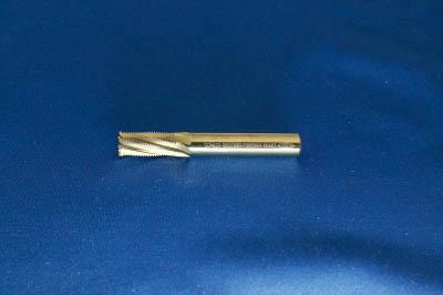 マパール OptiMill-Honeycomb SCM62(1本) SCM6200600Z08RF0003HAHU607 7756011