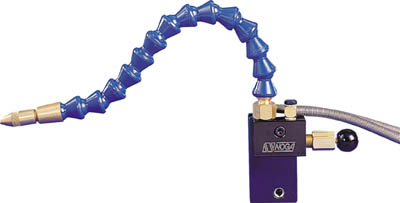NOGA ミニクール(1S) MC1400 1114000