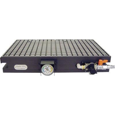 ニューストロング 真空チャック ゛吸チャックボーイ゛ 350×600(一体型)(1台) VCIM3560 4516150