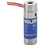 カネテック 電磁ホルダー(1台) KE7B 1077457
