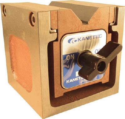 カネテック 桝形ブロックKYB形(1個) KYB8A 3419096