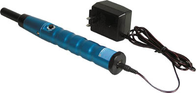 カネテック ペン型脱磁器(1台) KMDP16A 4063724