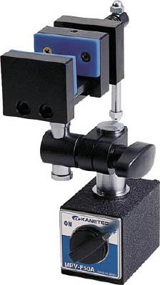 カネテック マグバイス(1個) MPVF50A 4064259