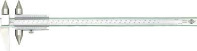 カノン 丸穴ピッチノギス300mm(1本) RM30DX 3319393