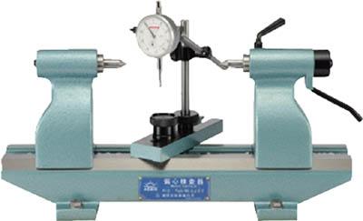 RKN 偏心検査器P形 センター距離300mm(1台) P3 4875117