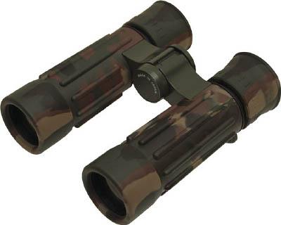 SIGHTRON ミリタリー完全防水型7倍双眼鏡 TAC36M(1個) TAC36M 4836740
