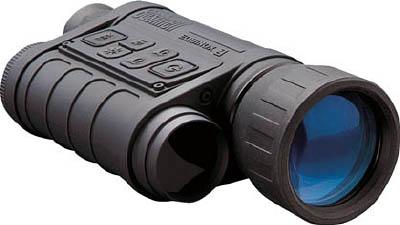 Bushnell ナイトビジョン エクイノクスZ 6×50(1個) 260150 7725124