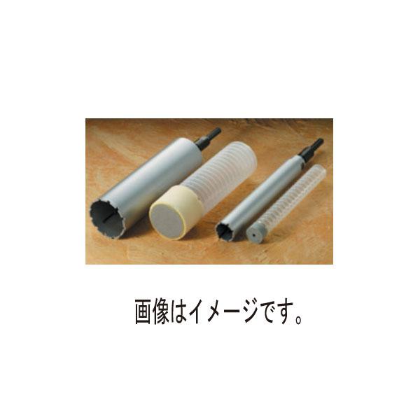 ハウスBM:湿式ダイヤモンドコアドリル DMCW DMCW-106 5011369