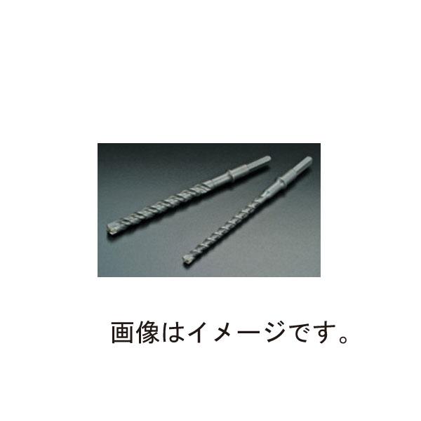 ハウスBM:六角シャンククロスビット XHSL XHSL-16.0B 5010403