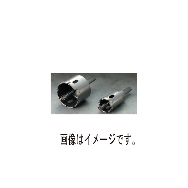 ハウスBM:超硬ロングホルソー SHP (セット品) SHP-55 5011806