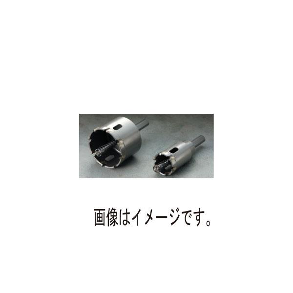 ハウスBM:超硬ロングホルソー SHP (セット品) SHP-51 5011844