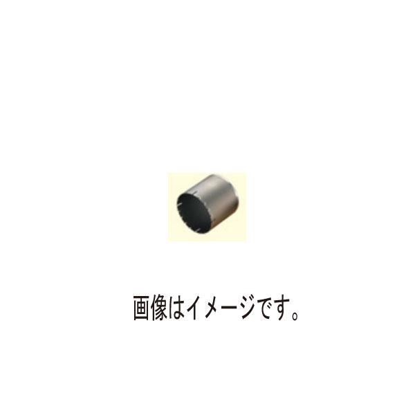 ハウスBM:ラジワン換気コアドリルヘッド RMQ-160BK 5011337