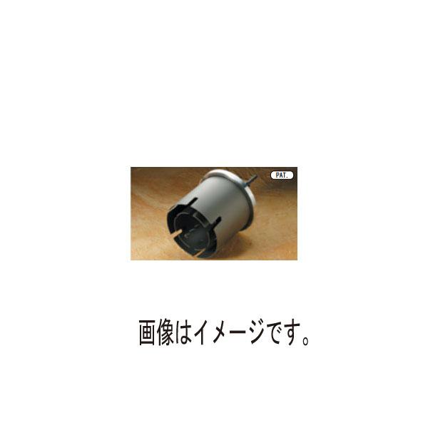 ハウスBM:換気コアドリル KSW-1116 5011310