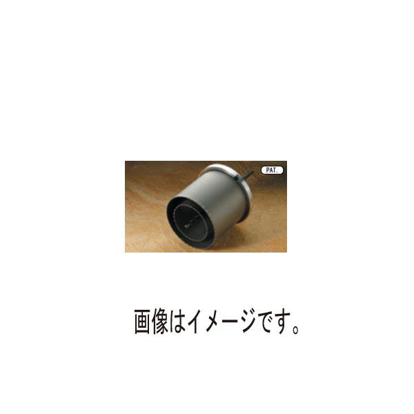 【代引不可】ハウスBM:換気コアドリル(ALC用) KAL-1217 5011313