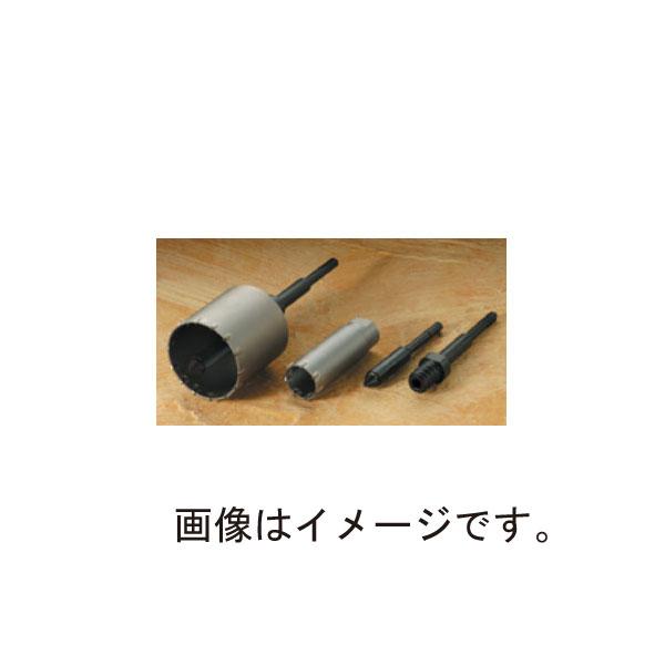 【代引不可】ハウスBM:インパクトコアドリル HRC (フルセット) HRC-45 5011469