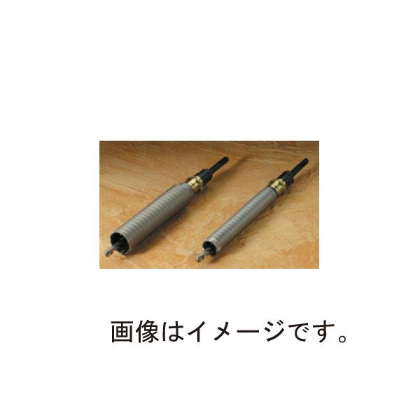 ハウスBM:Z軸配管コアドリル HKZ (フルセット) HKZ-40 5011517