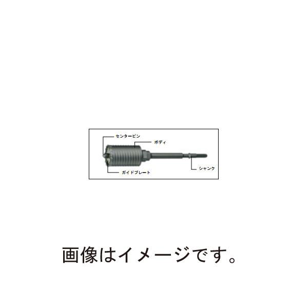ハウスBM:ハンマーコアドリル HCB (ボディ) HCB-35 5011560