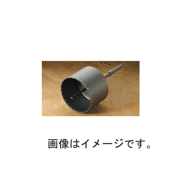 ハウスBM:ヒューム管コアドリル HHF (フルセット) HHF-180 5011600