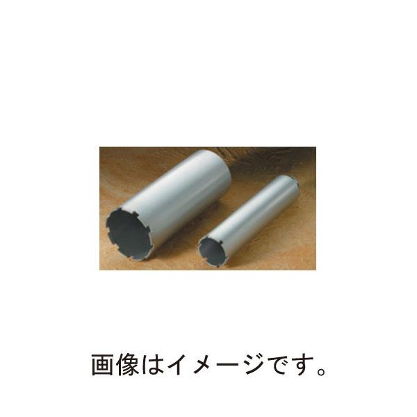 【代引不可】ハウスBM:ダイヤモンドコアビット C DB-80C 5011438