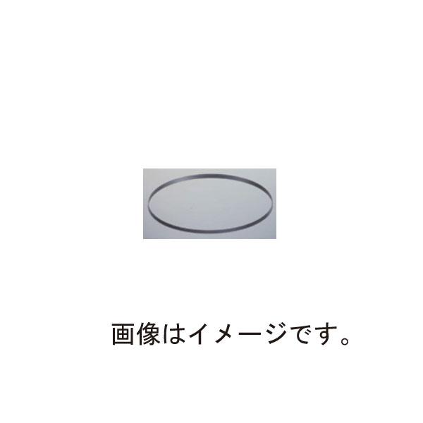 【代引不可】ハウスBM:ポータブルバンドソーブレード 5枚入り PB-3750C6/10