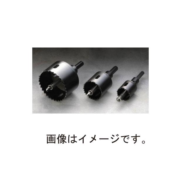 ハウスBM:バイメタルホルソー BMH (セット品) BMH-90 5012057