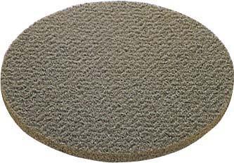 CONDOR:シックラインフロアパツド13インチ 緑(ポリシャー 表面洗浄用)