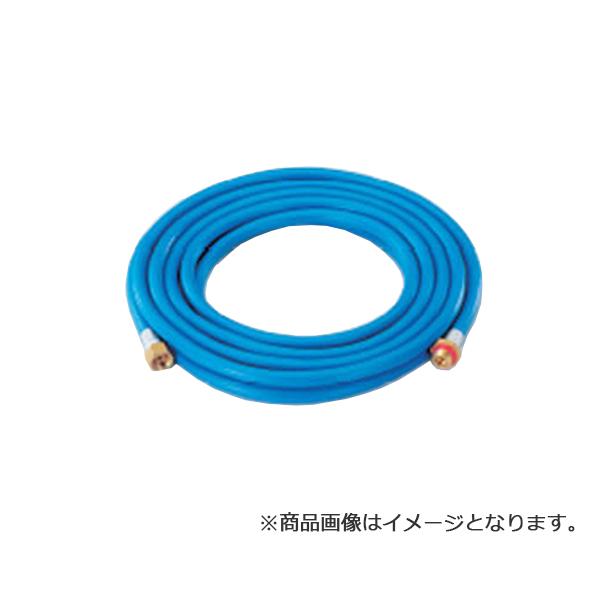 TASCO (タスコ):洗浄機用吐水ホース (20M) TA351SB-20