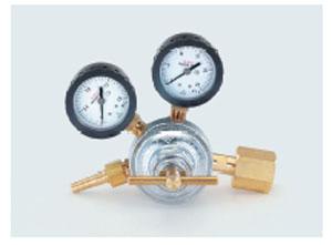 TASCO (タスコ):酸素調整器 TA380AF