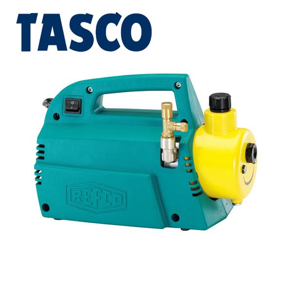 TASCO タスコ :小型真空ポンプ ケース付 TA150TV-B ピックアップ イベント&アイテム! 楽天年間ランキング受賞 月末バーゲンセール 還暦祝 引出物 就職祝お花見
