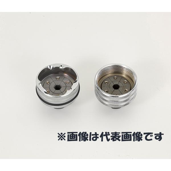 TASCO(タスコ):エキスパンダーヘッド1-3/4゛ TA525CA-14