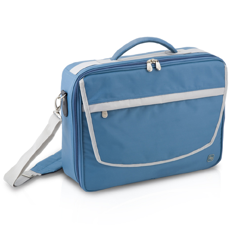 ELTE BAGS(エリートバッグ):EBドクターバッグ EB00-004