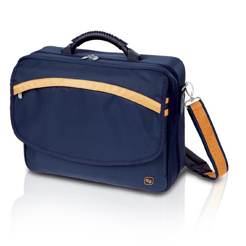 ELTE BAGS(エリートバッグ):EB訪問看護バッグ EB01-002