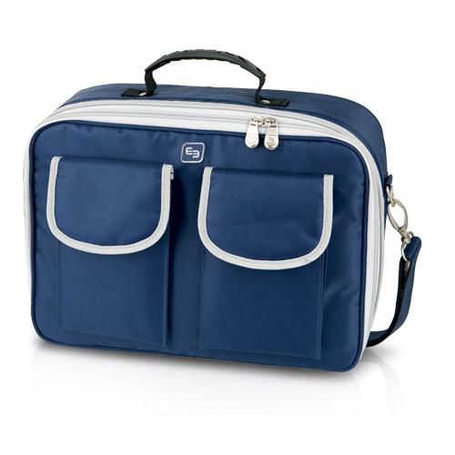 ELTE BAGS(エリートバッグ):EB在宅ケアバッグ EB01-003