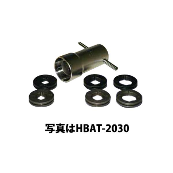 ハスコー:ハブボルト修正機 HBAT-2030
