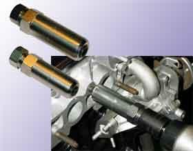 MK-0608 4580372202838 ハスコー:インパクト 日本最大級の品揃え 定価 スタッドリムーバー S
