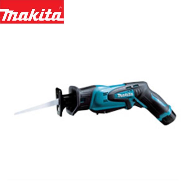 makita(マキタ):充電式レシプロソー JR101DW