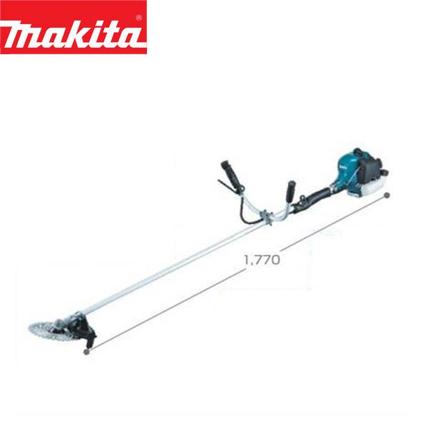 makita(マキタ):エンジン刈払機 MEM2600U