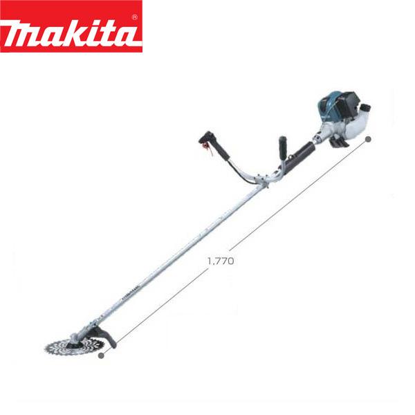 makita(マキタ):エンジン刈払機 MEM428X